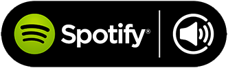 Affiliate-Button-Spotify.png