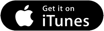 Affiliate-Button-iTunes.png