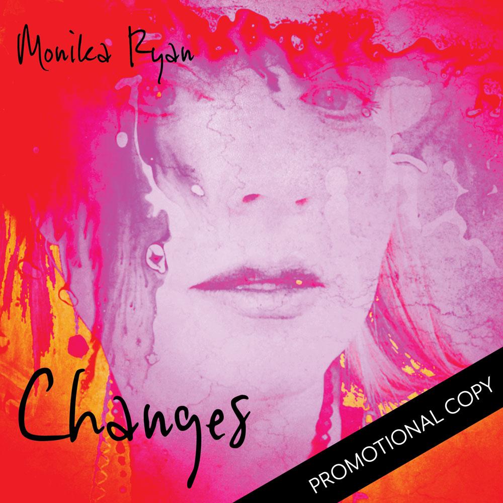 Monika-Ryan-CDArt-Changes-Promo.jpg