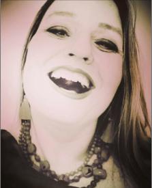Smile - Option C