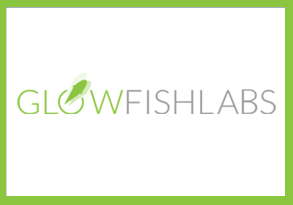 glowfish-labs.jpg