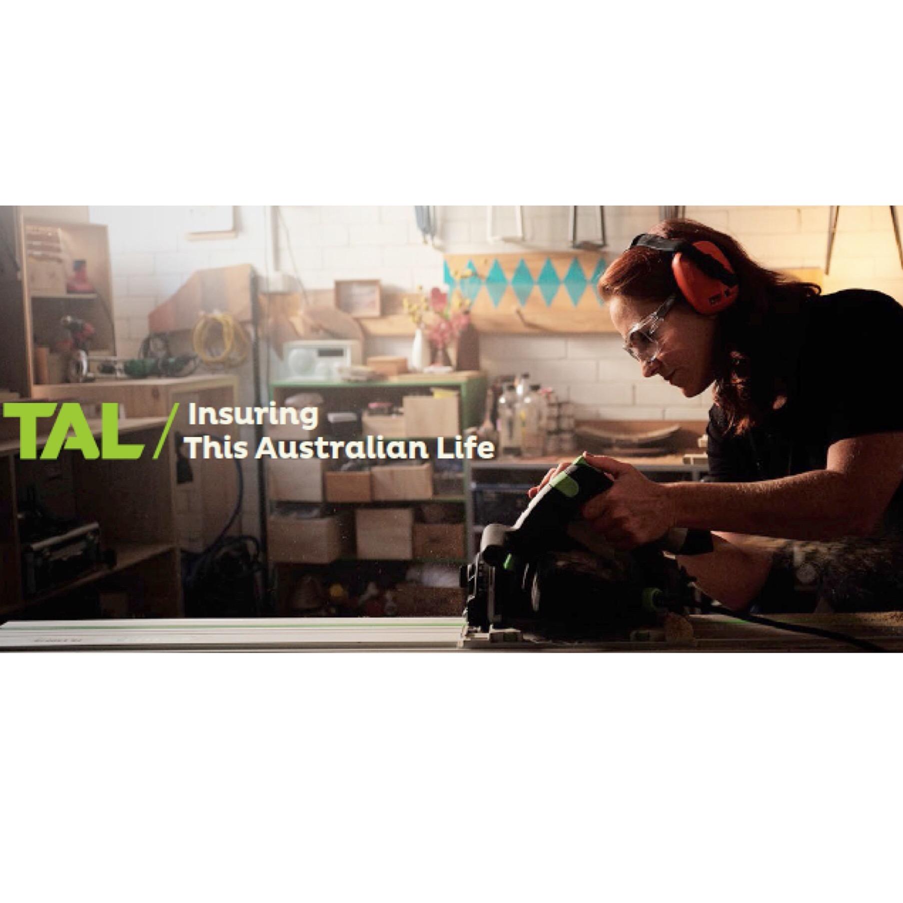 TAL Aussie life LRI HQ.jpg