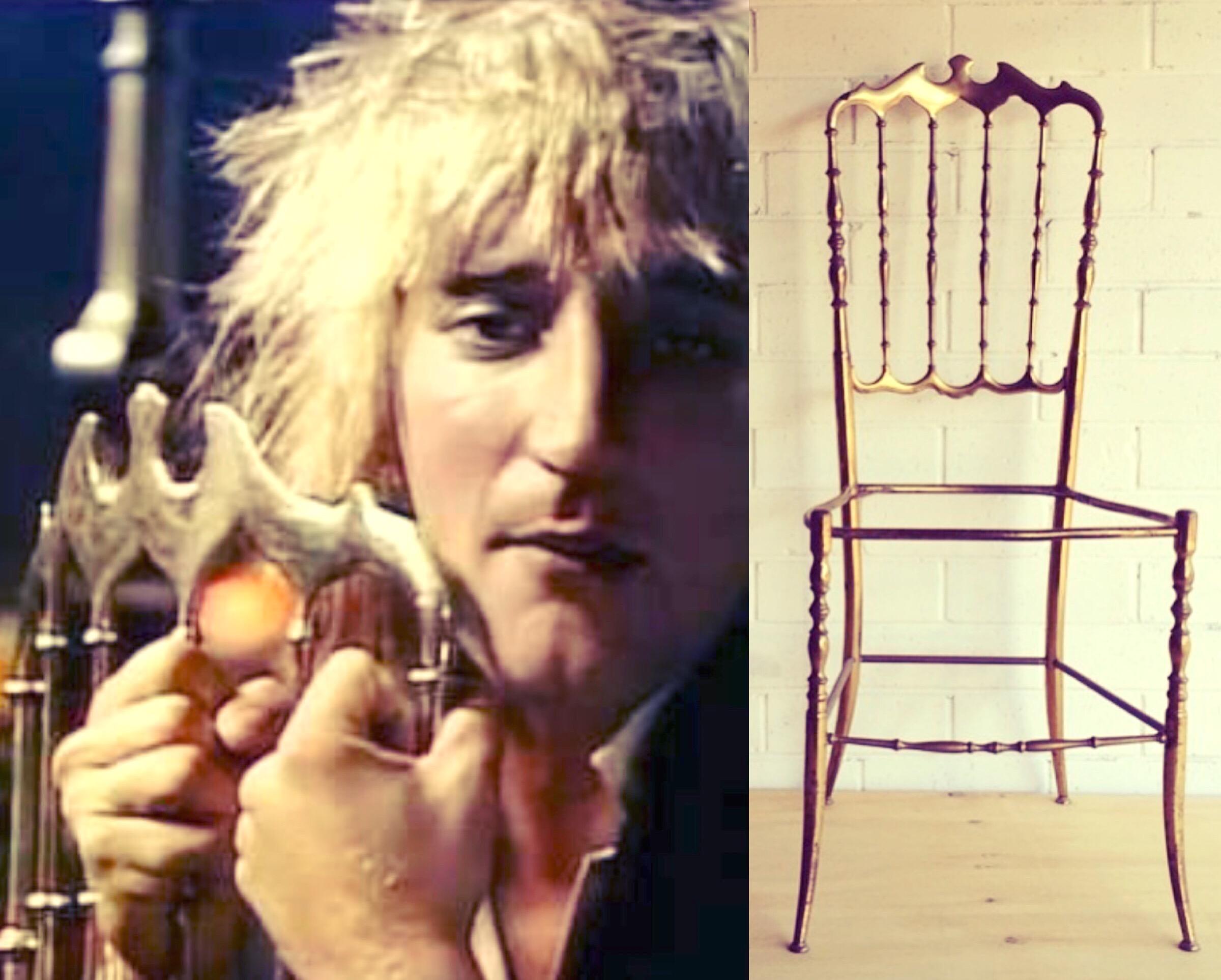 Rocker Rod with brass chair.jpg
