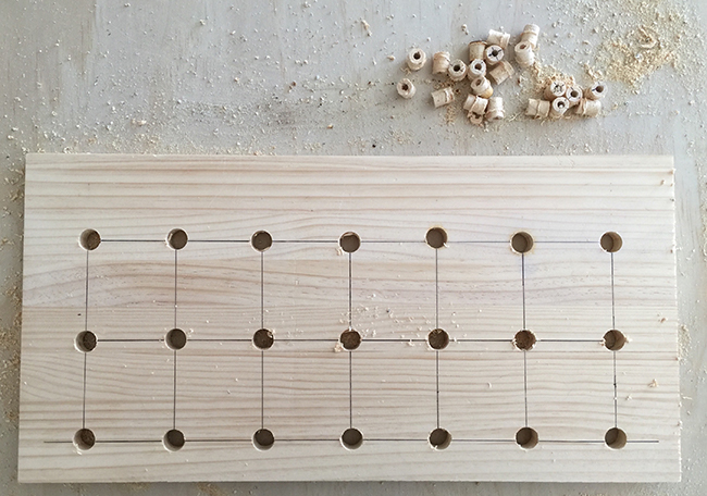 4 TIP grid of holes.jpg