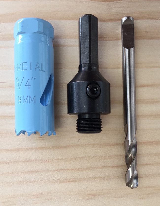 IMAGE of holesaw FOR TOOLS LIST.jpg