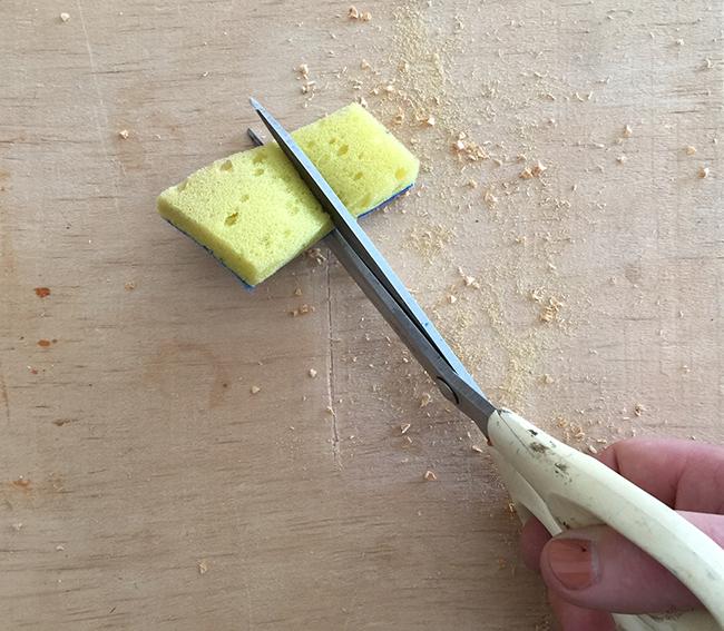 STEP 5 SPARE cut the sponge copy.jpg