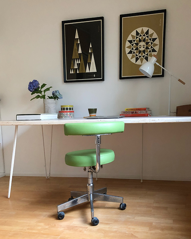 desk with green chair.jpg