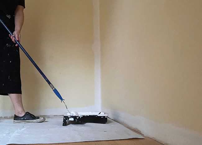 6 paint the room.jpg