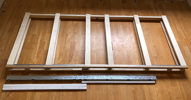 7 assemble door cavity.jpg