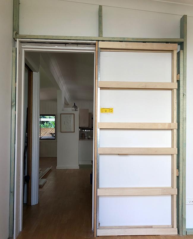 8 build framing.jpg