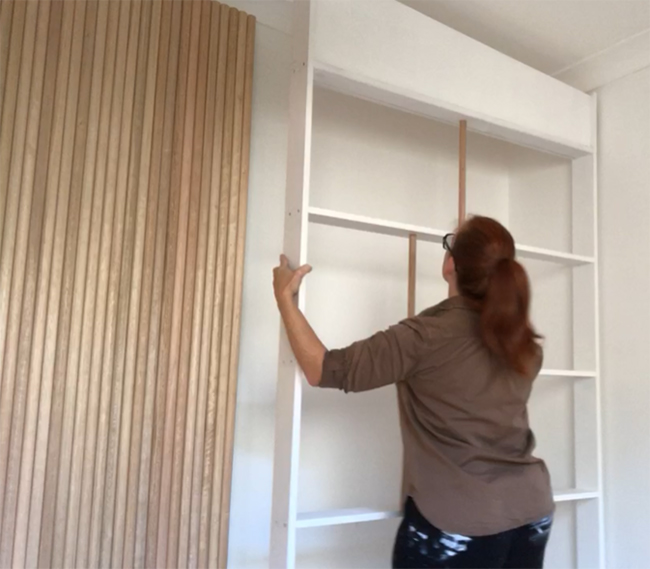 12 build the shelf .jpg