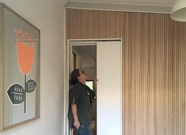 15 install the door.jpg