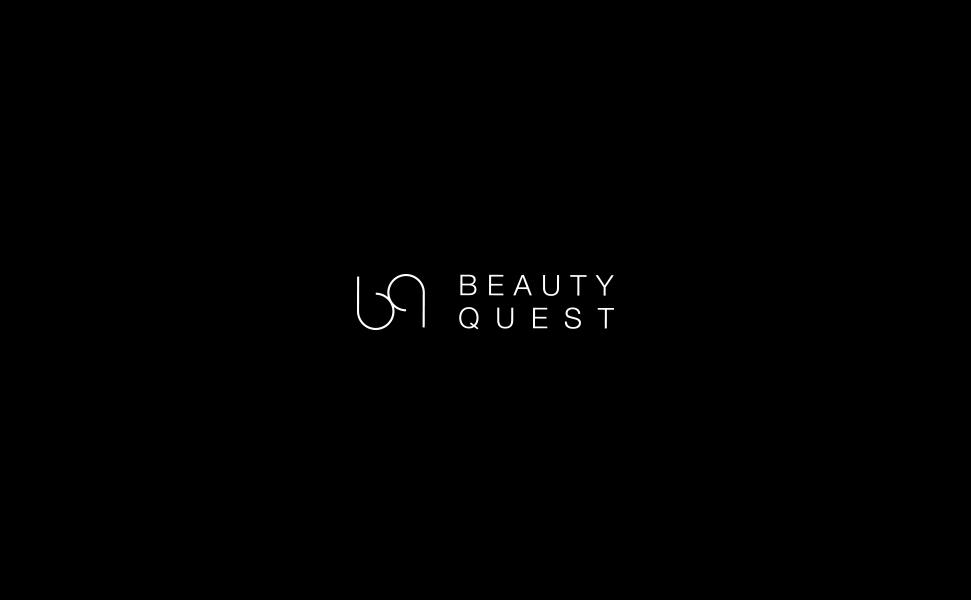 beauty+quest_006.jpg