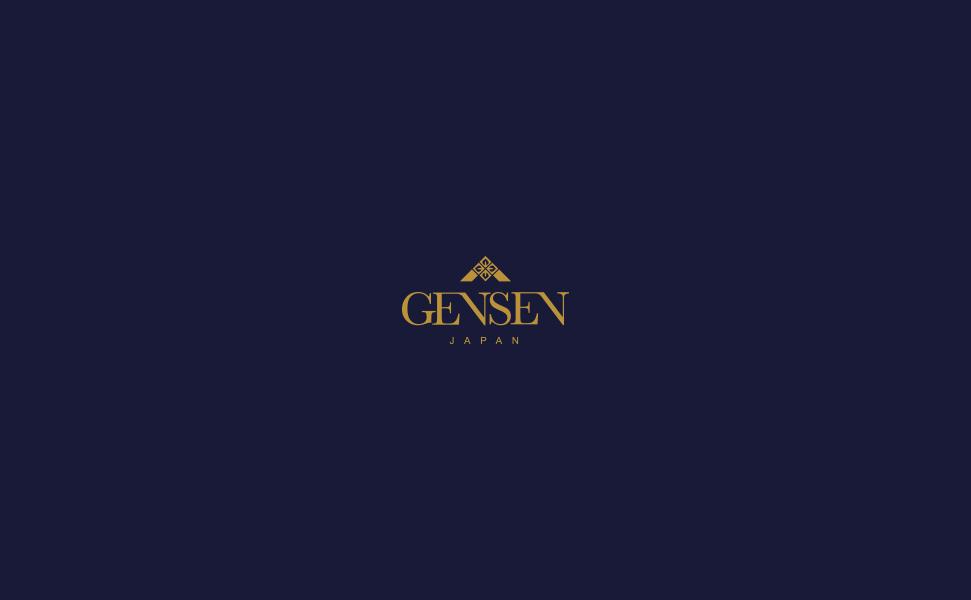 gensen_002.jpg