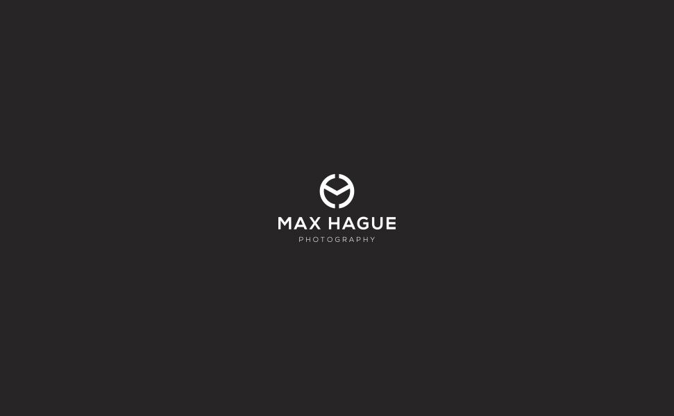 max_002.jpg
