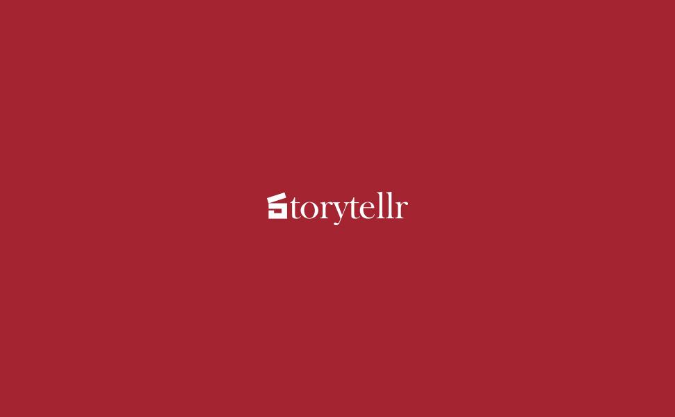 stroytellr_002.jpg