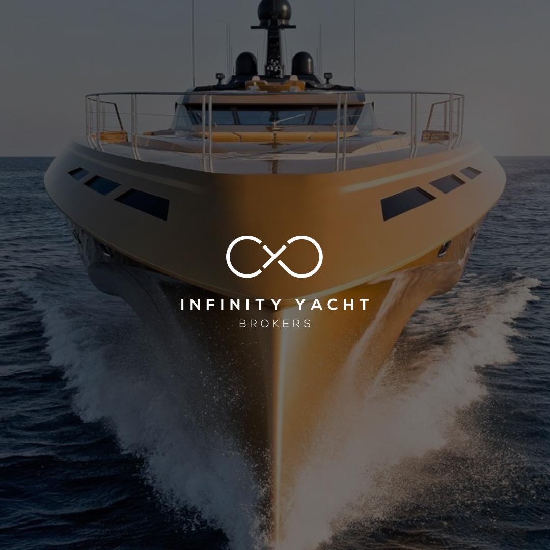 Infinity insta_002.jpg