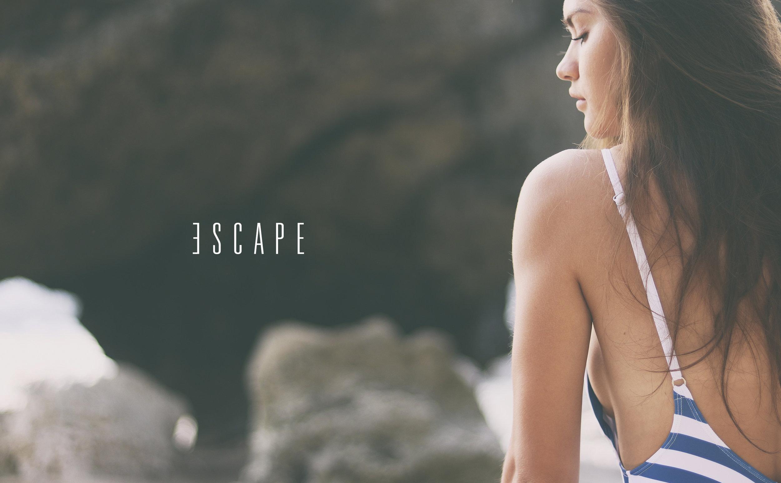 escape 005.jpg