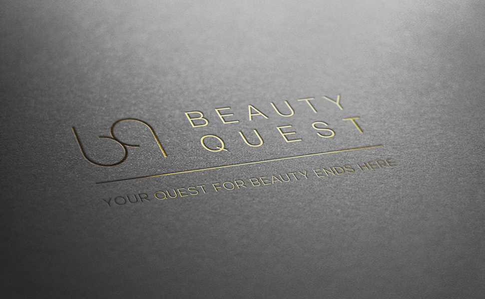 beauty quest_002.jpg