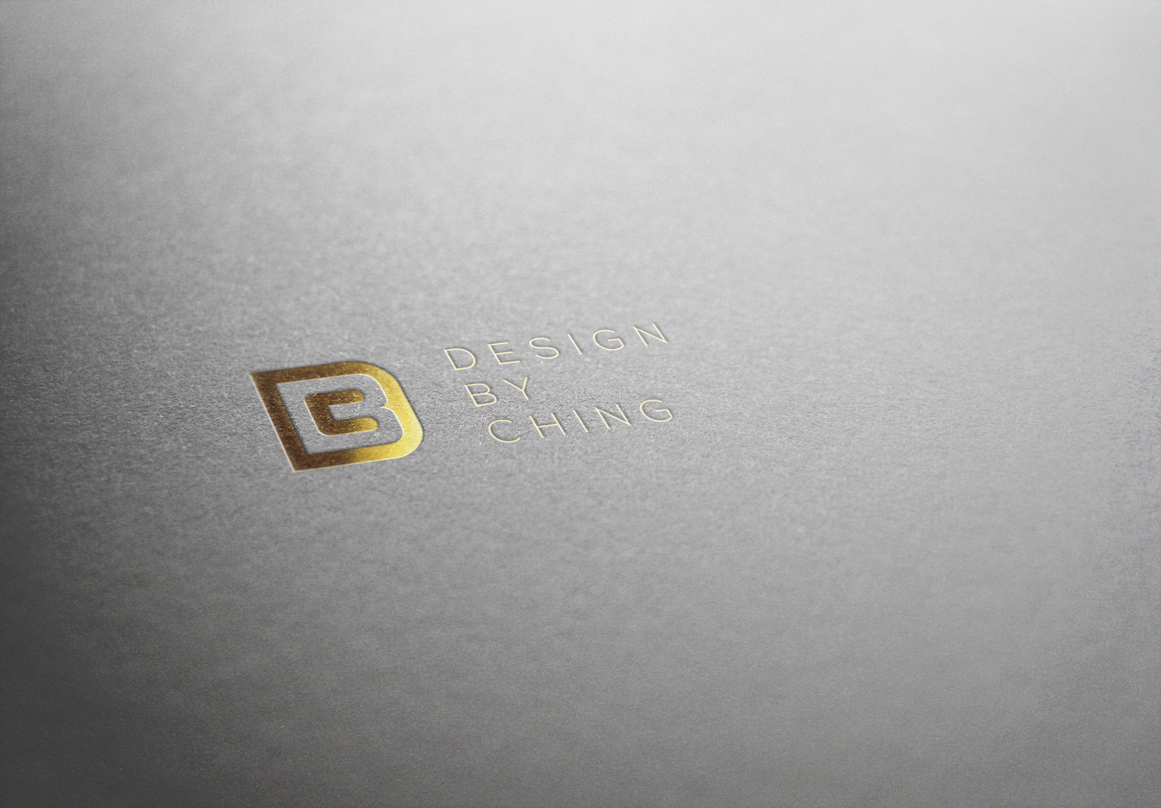 DBC_GOLD_001.jpg