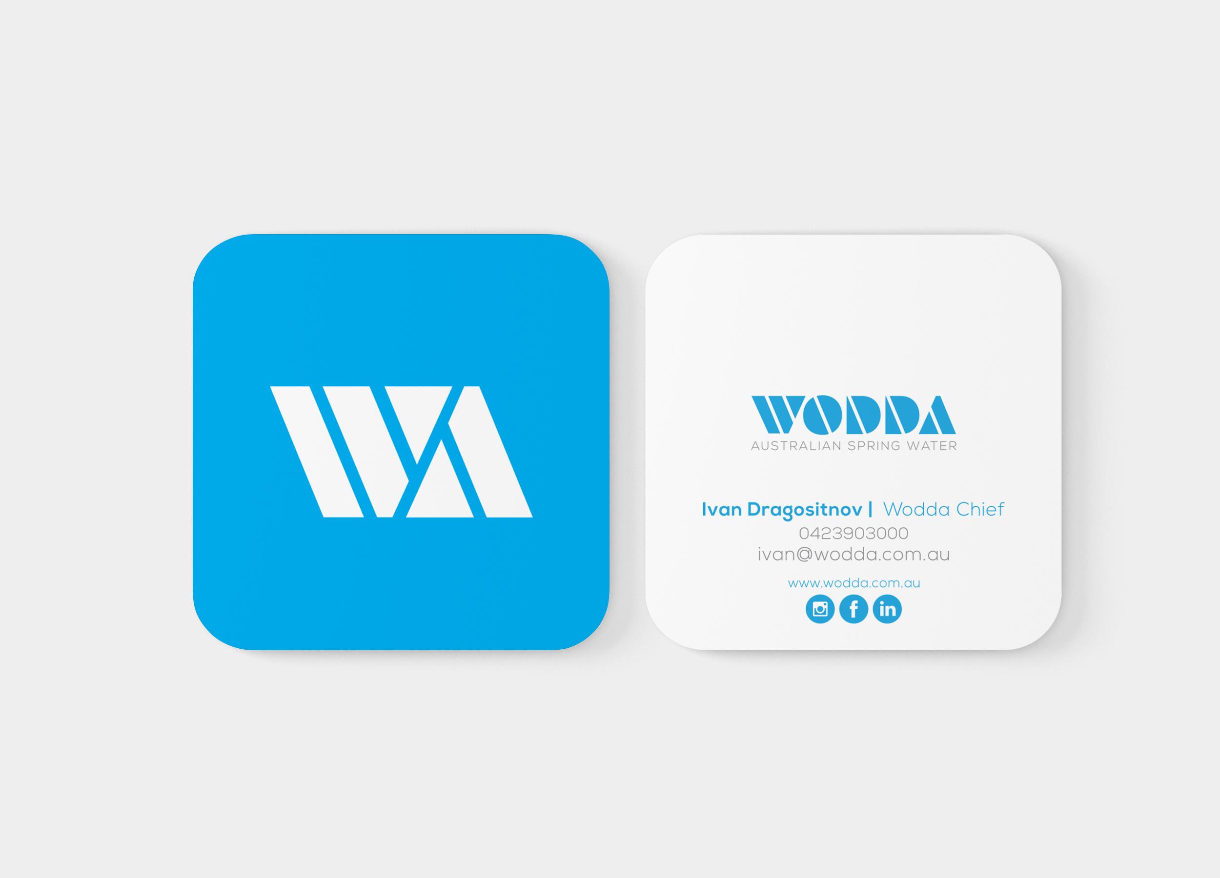 Wodda Bcard final mock.jpg