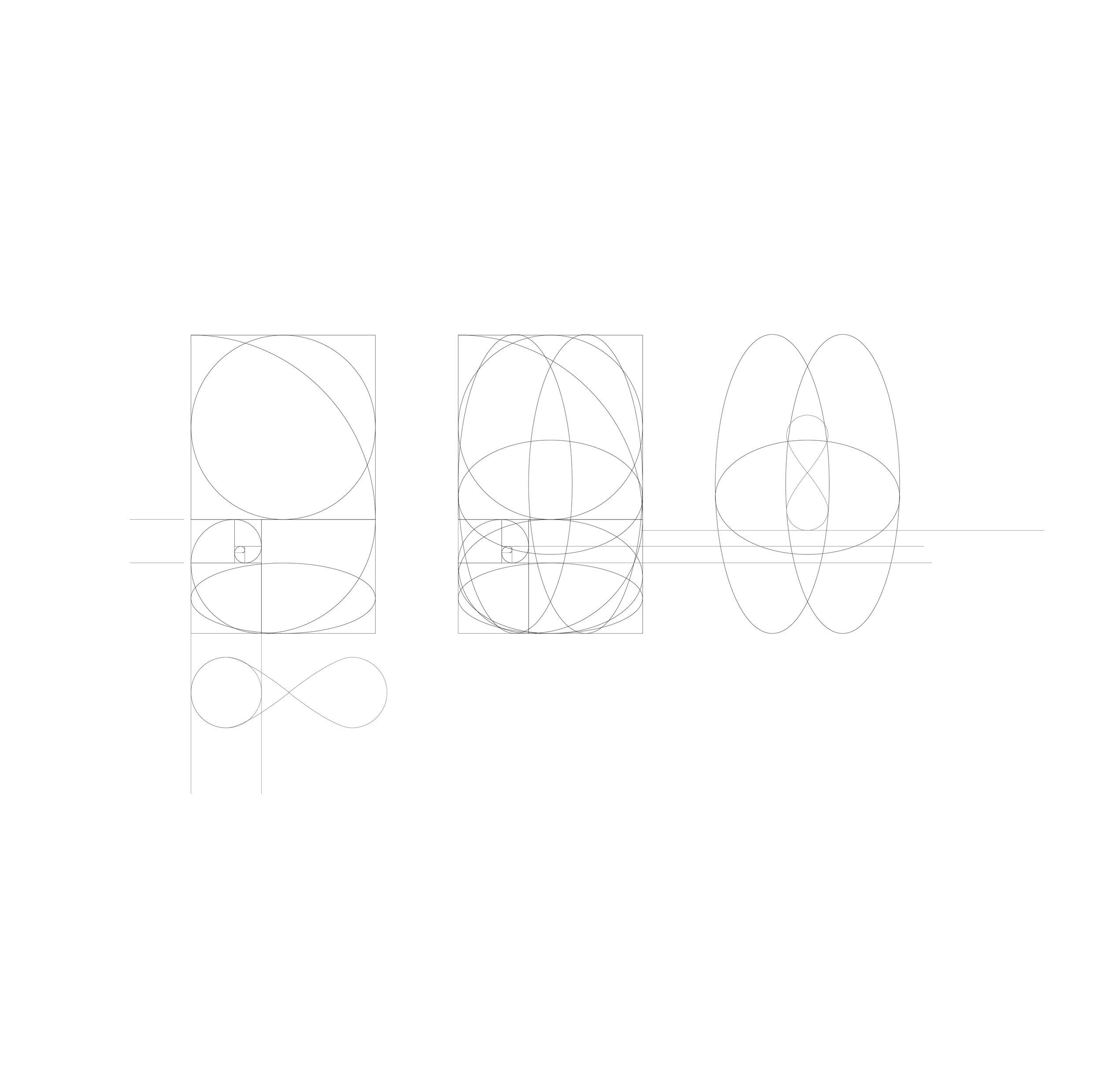 Infinity Yacht_001-01.jpg
