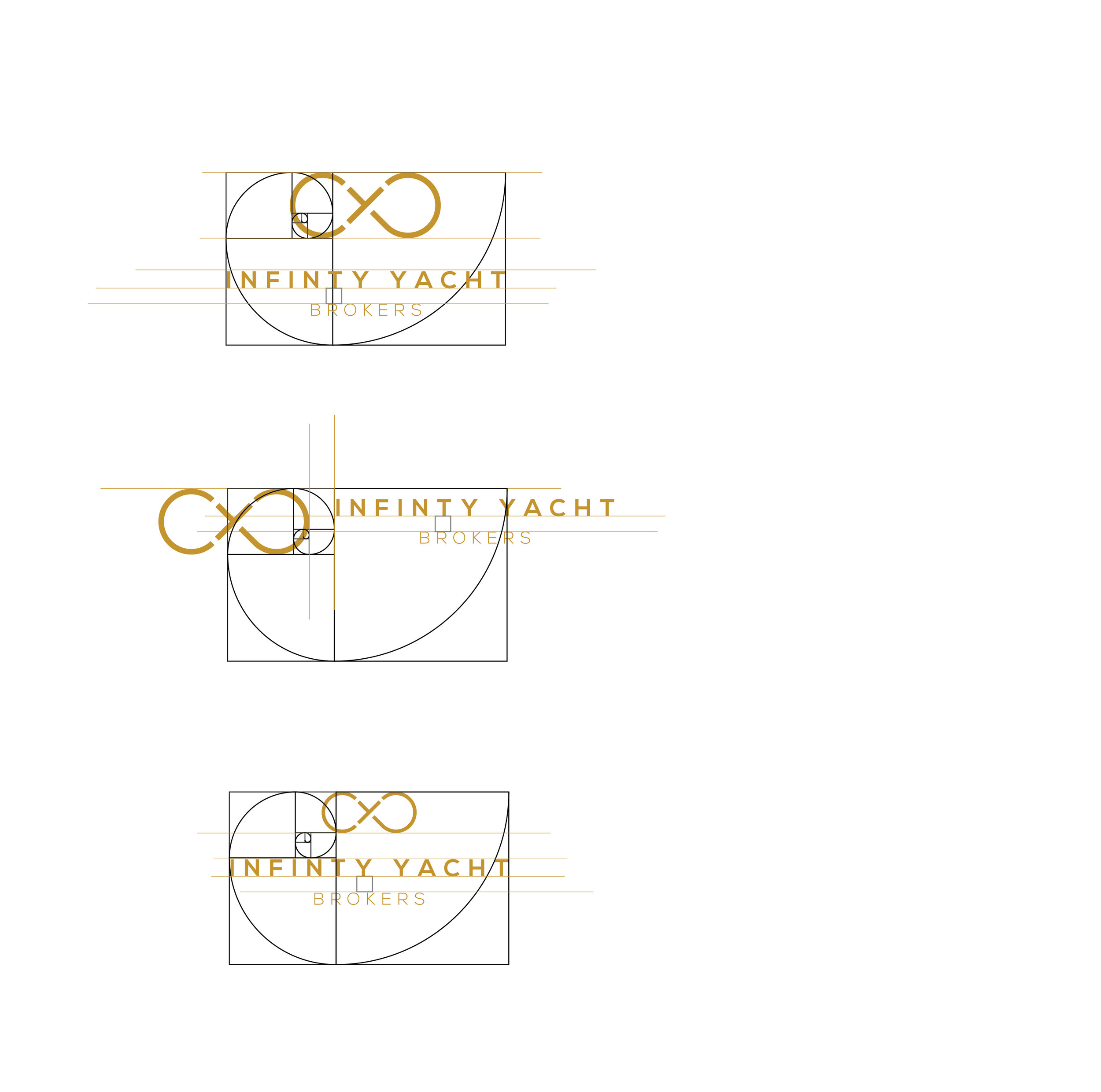 Infinity Yacht_Colours_-01.jpg