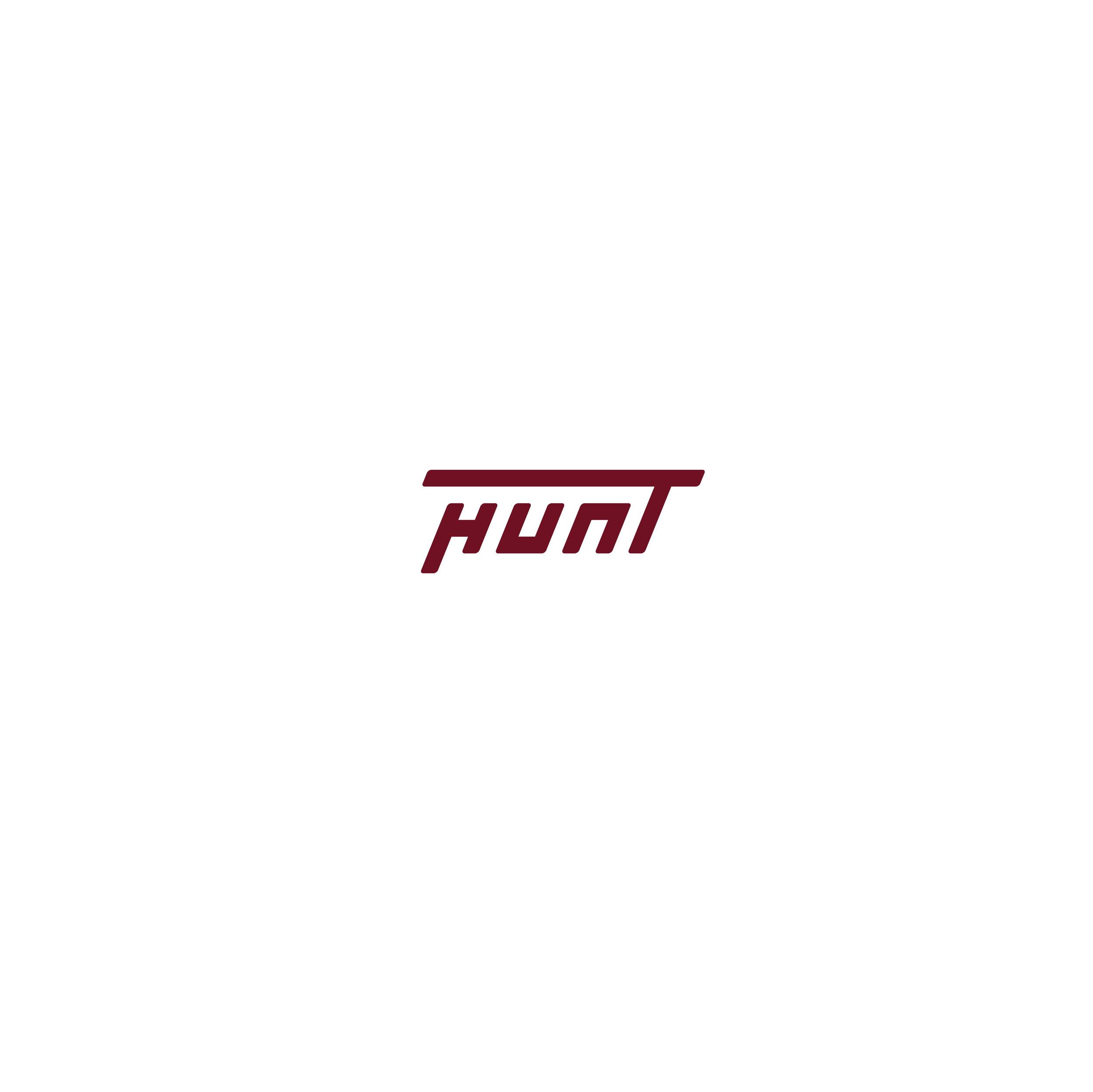 HUNT LOGO DESIGN FINALE-02.jpg