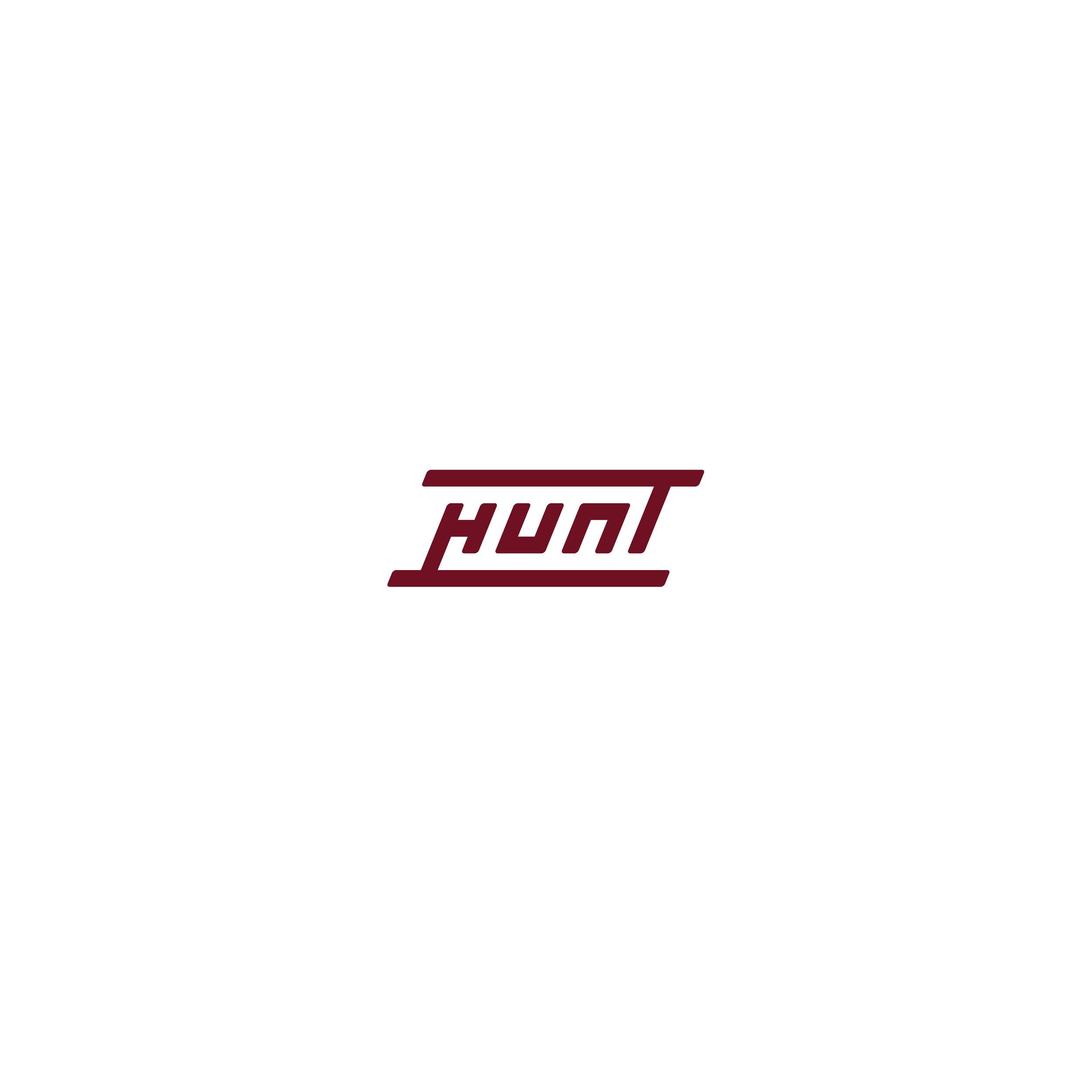 HUNT LOGO DESIGN FINALE-04.jpg