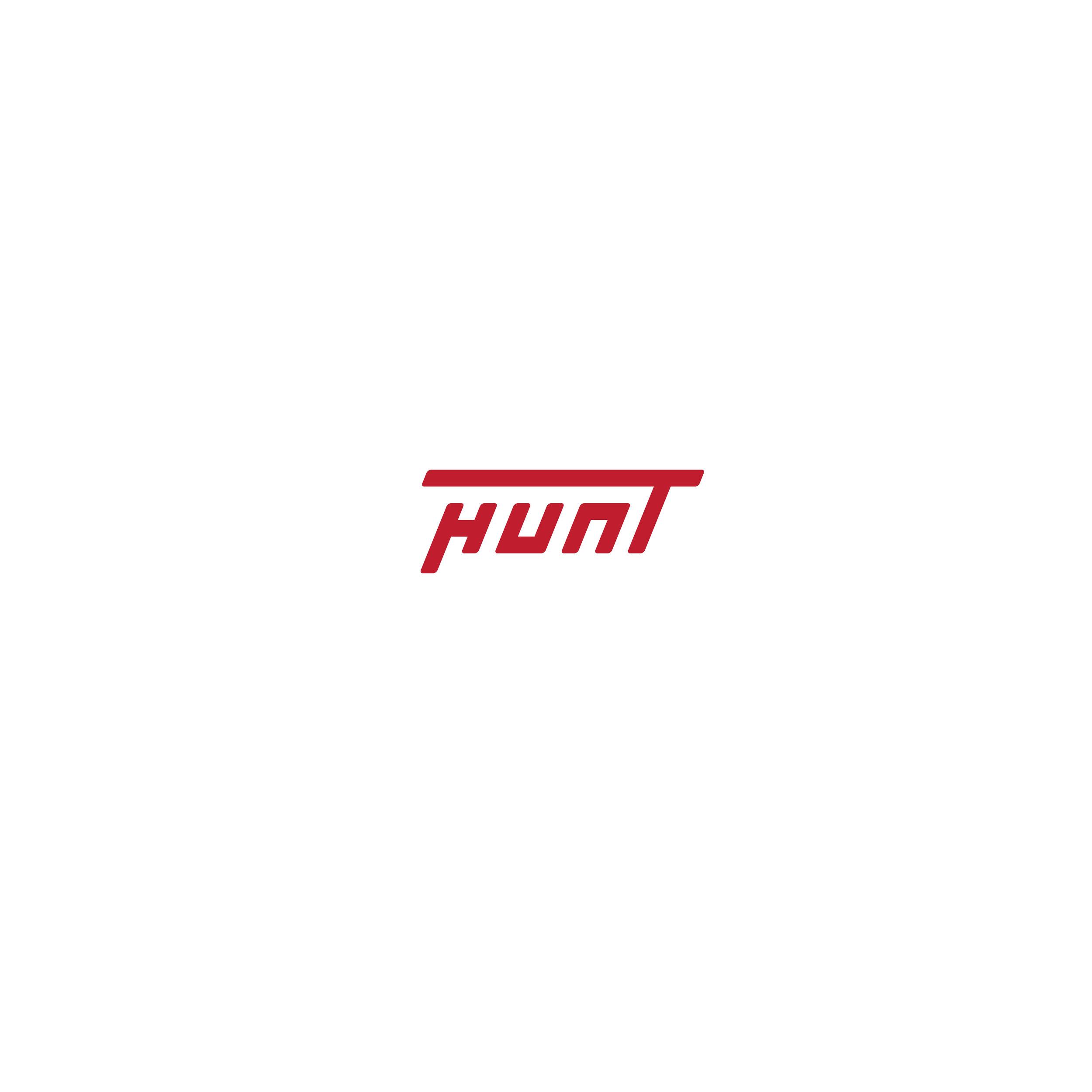 HUNT LOGO DESIGN FINALE-09.jpg
