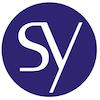 sy badge