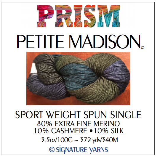 Petite Madison Prism Web Page Badge 1.png