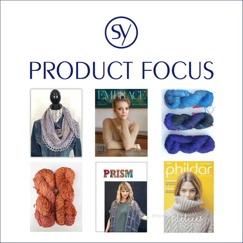 SY Web Landing Page Product Focus 2017 3 Outlined.png