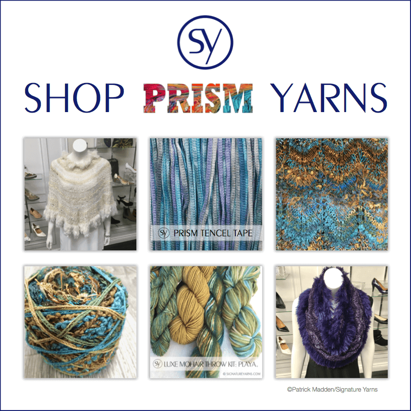 SY Web Landing Page Shop Prism Final 2017 1 .png