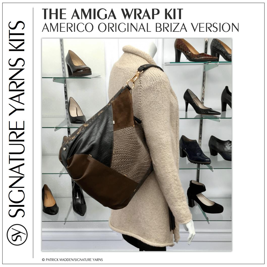 Amiga Wrap Birch Abriza Promo 2.png