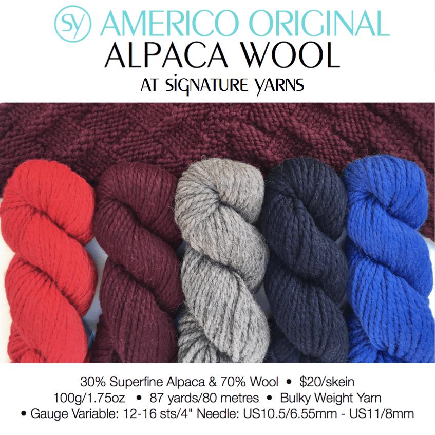 Alpaca Wool Colour Assortment Web 1.png