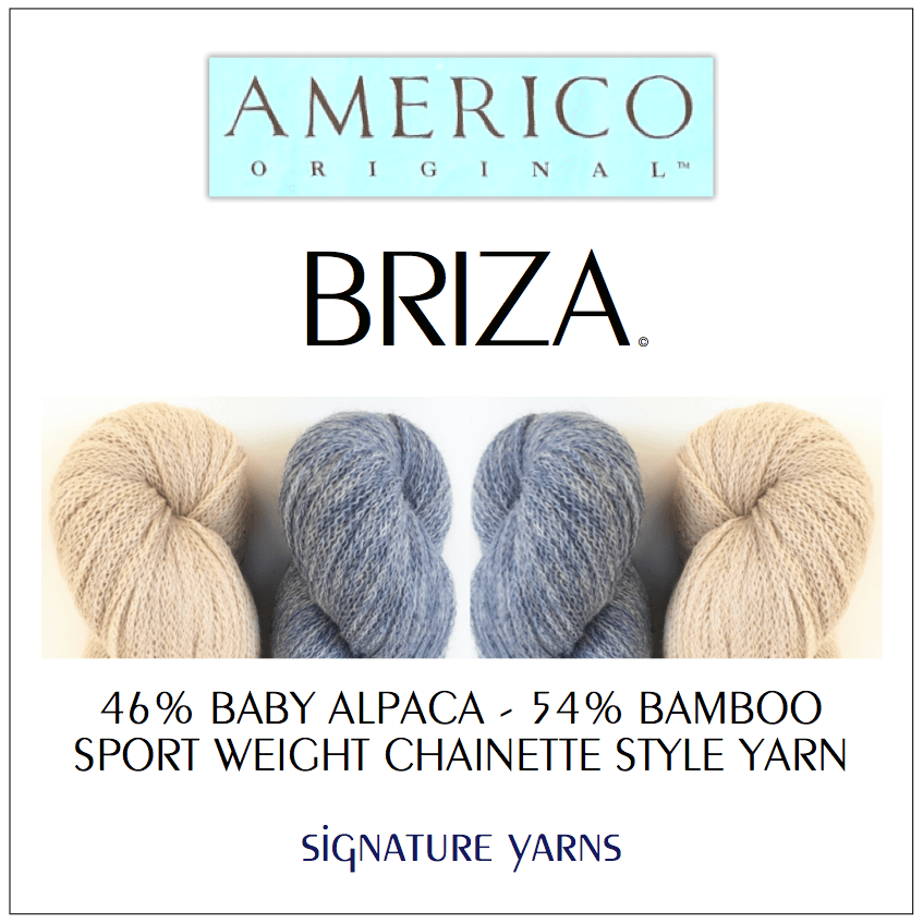 Americo Briza Product Badge 3.png