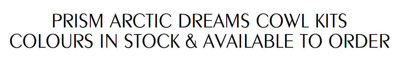 Arctic Dreams Kits Available To Order Banner 1.png
