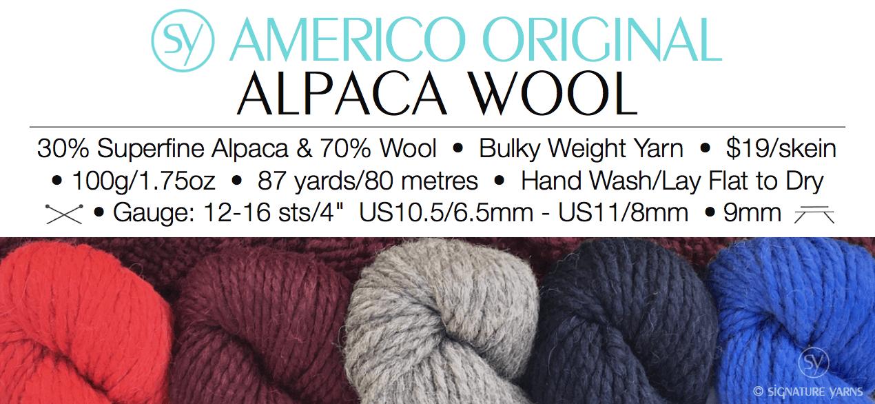 Americo Alpaca Wool Web Header 4.png