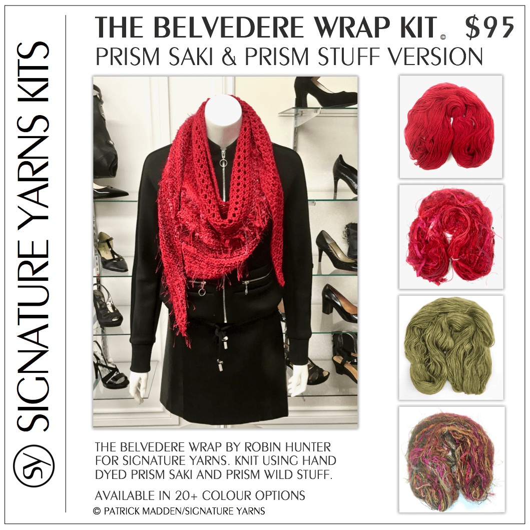 Belvedere Saki Stuff Web Kit Promo 1 copy.png