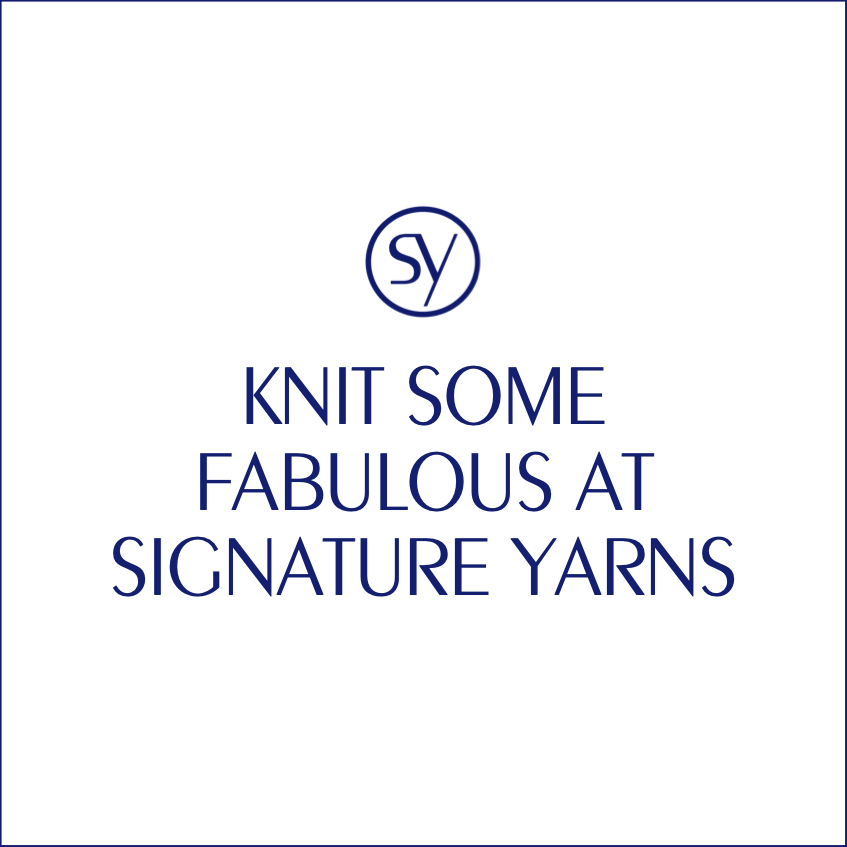 SY Web Landing Page Knit Some Fabulous 1 Outline.png