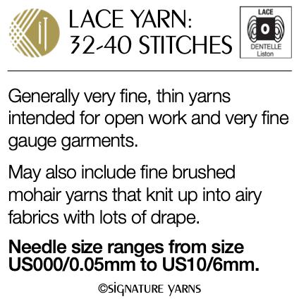 Lace Yarn Badge 2019 1.png