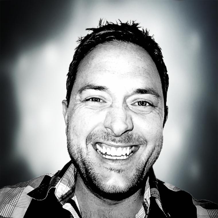 Nick Birch Profile Picture