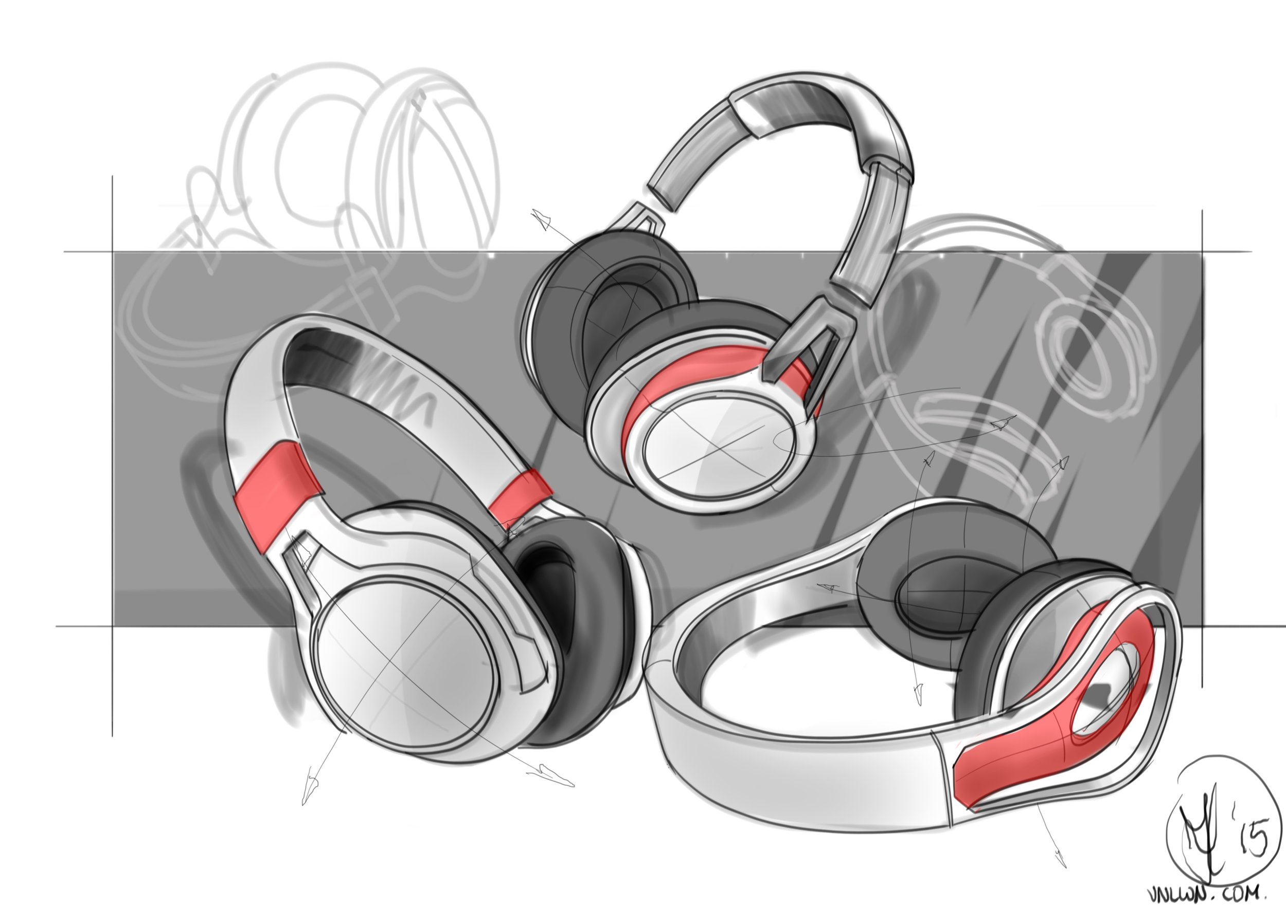 20151222 headphones1.jpg