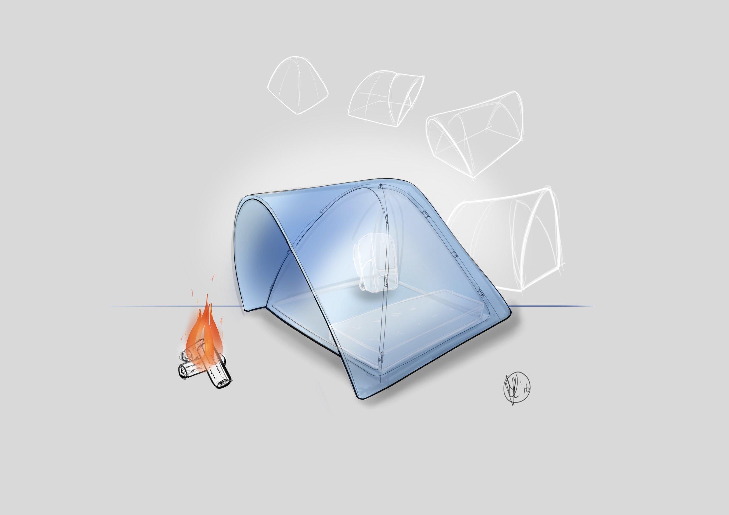 20161003 tent1.jpg