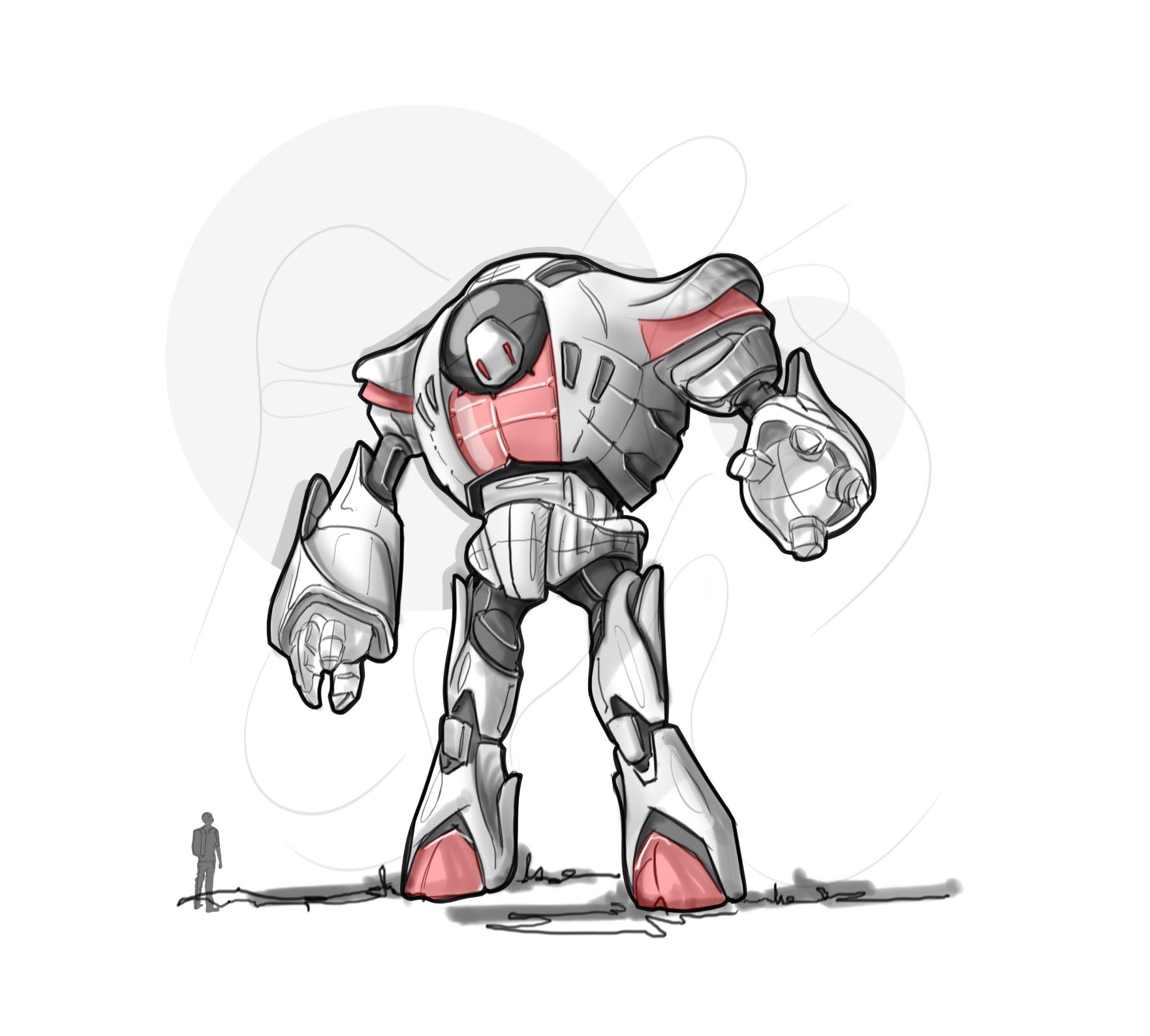 20160320 robot1.jpg