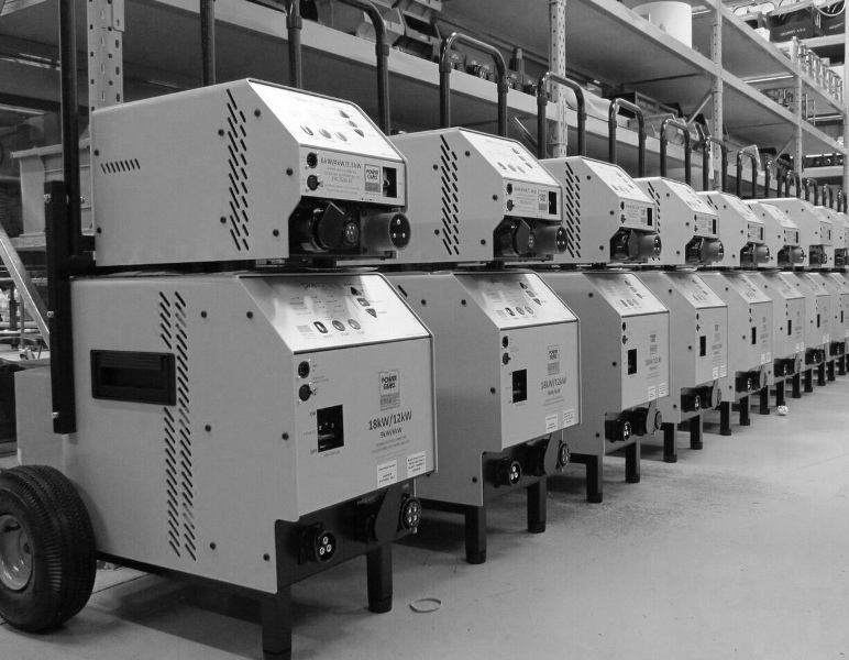 Power-Gems-HMI-ballasts-ready-to-be-shipped-to-PKE-Lighting.jpg