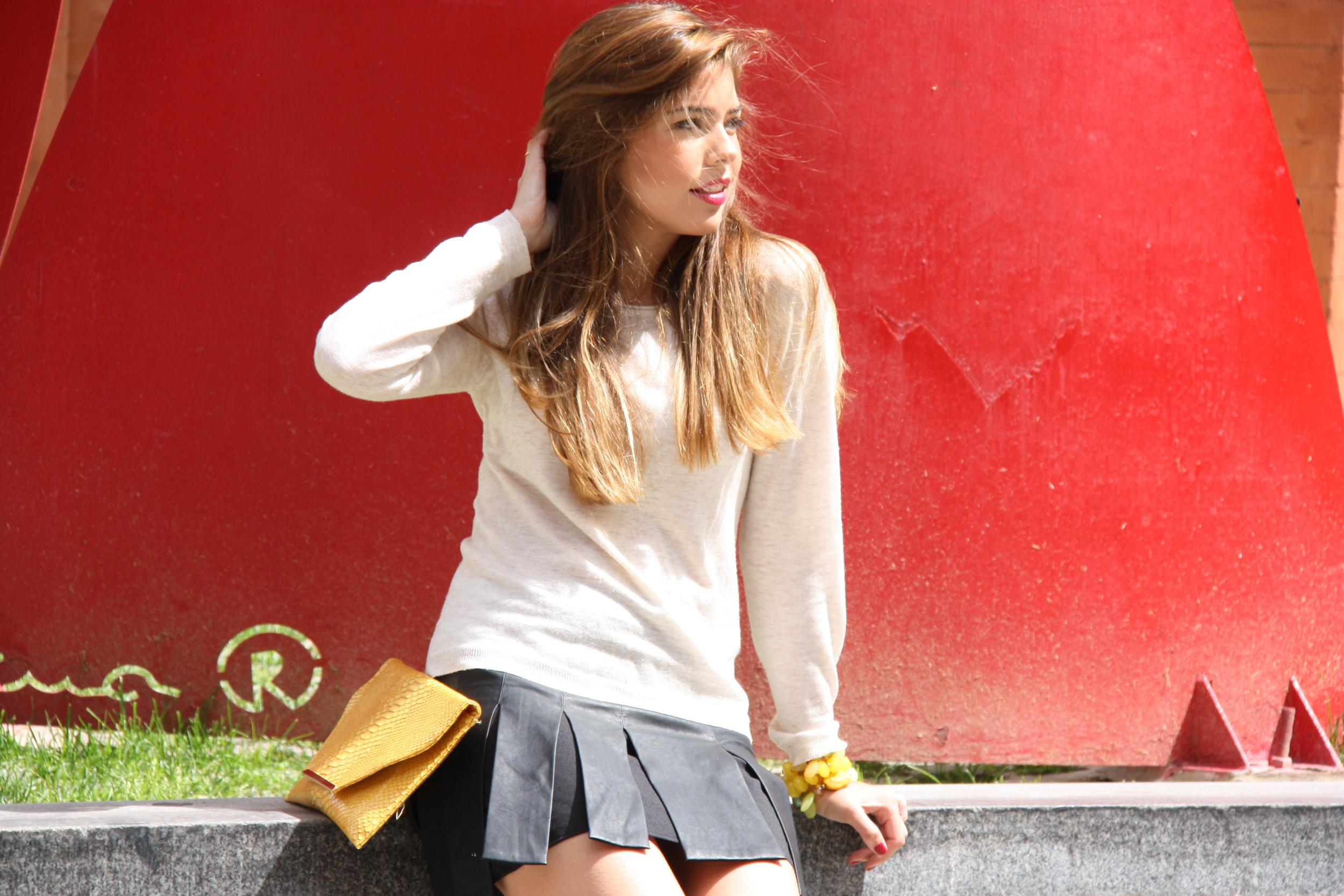 Gabriela Merino Yellow touch.JPG