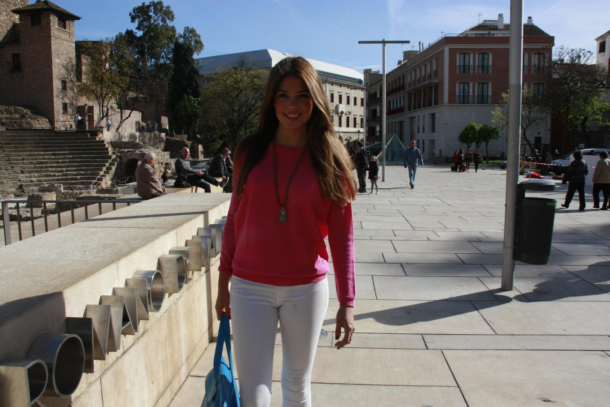 Gabriela Merino Blog