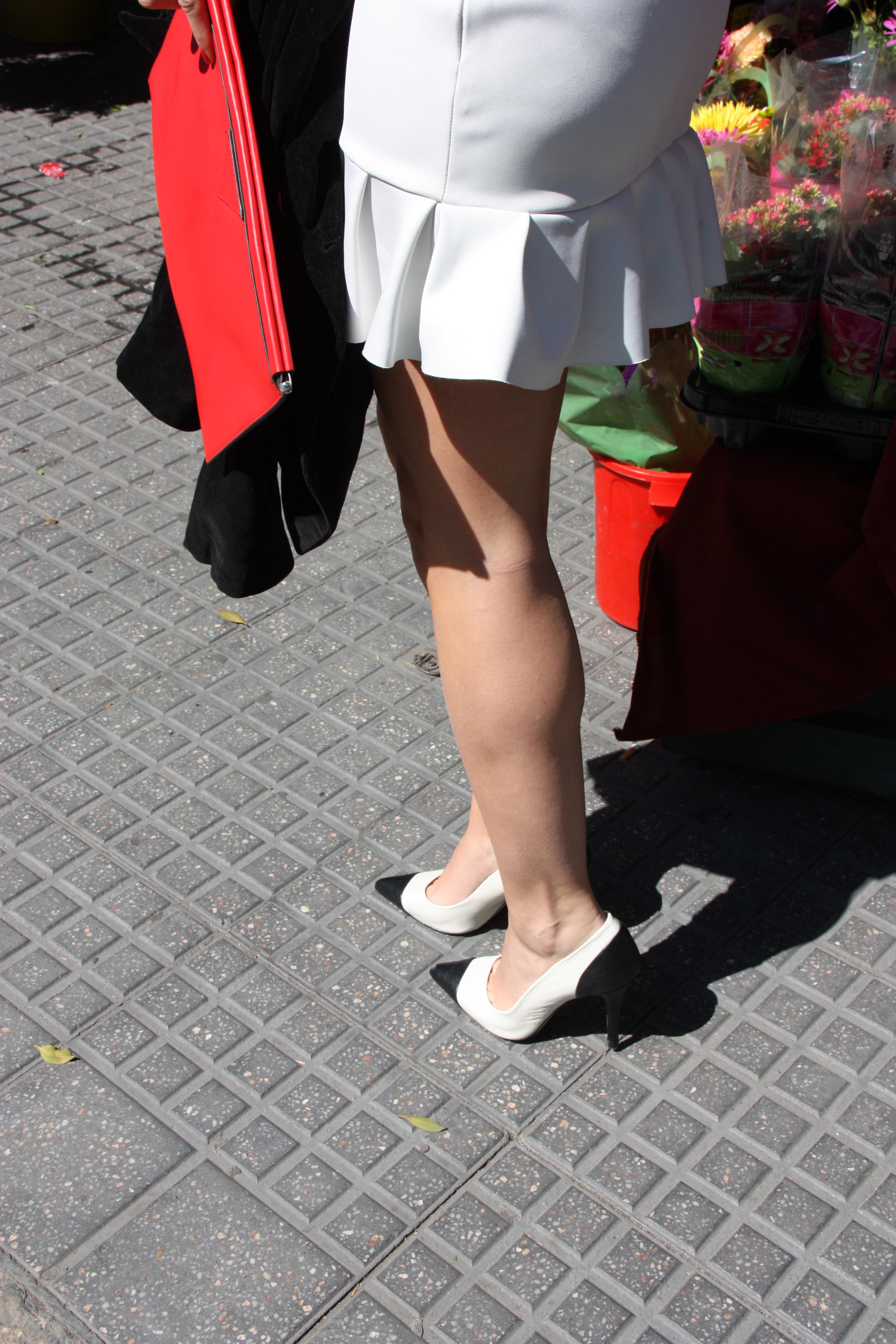 Gabriela Merino Blog Glam Touch